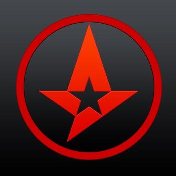 Картинки на авку для КС (Counter-Strike) - прикольные и классные 11