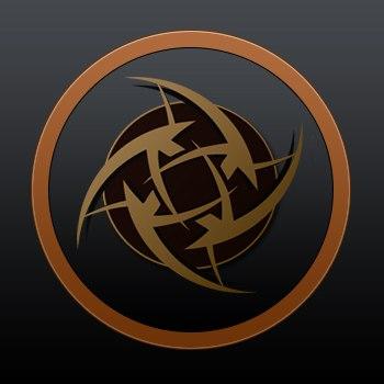 Картинки на авку для КС (Counter-Strike) - прикольные и классные 12