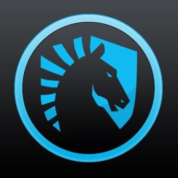 Картинки на авку для КС (Counter-Strike) - прикольные и классные 13