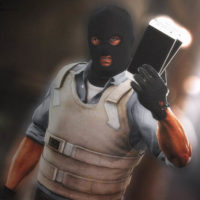 Картинки на авку для КС (Counter-Strike) - прикольные и классные 18