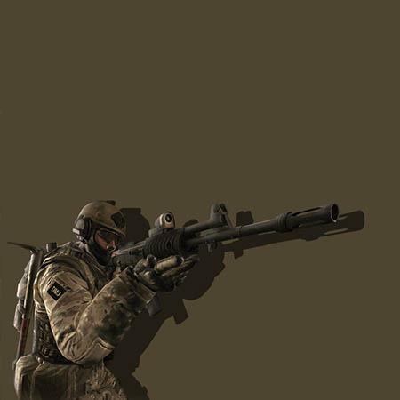Картинки на авку для КС (Counter-Strike) - прикольные и классные 19
