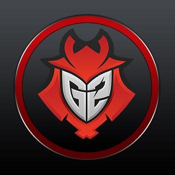 Картинки на авку для КС (Counter-Strike) - прикольные и классные 5