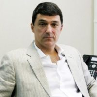 Кирилл Шубский - биография, личная жизнь, фото, новости, карьера 1