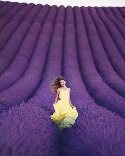 Красивые фото на аватарку в инстаграм - прикольные и необычные 6