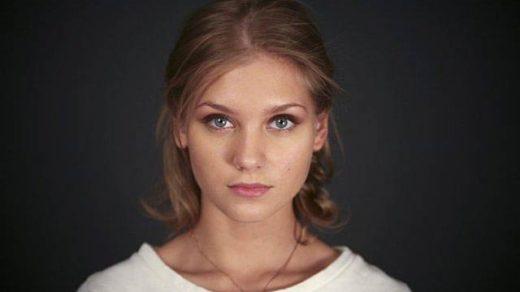Кристина Асмус - биография, личная жизнь, фото, новости, муж, дети 2