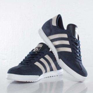 Кроссовки Adidas как отличить оригинал от подделки - лучшие способы 1