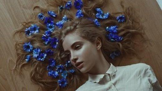 Самые красивые картинки на аватарку для девушек - скачать бесплатно 3