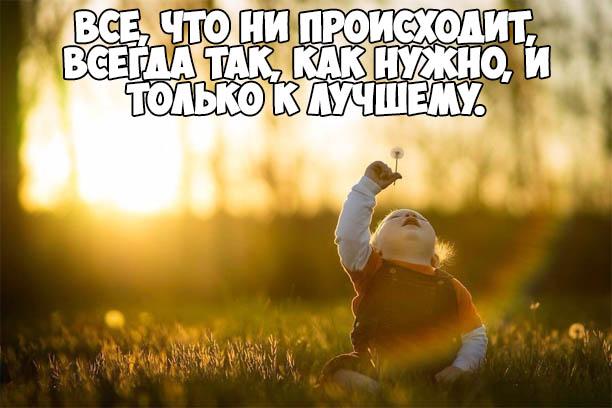 Статусы про счастье и радость - скачать бесплатно, красивые и приятные 11
