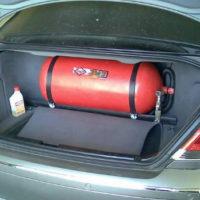 Стоит ли ставить газовую установку на автомобиль - плюсы и минусы 1
