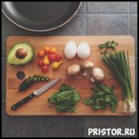 Сыроедение для похудения - преимущества диеты и с чего начать 1
