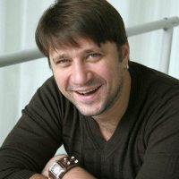 Виктор Логинов - биография, личная жизнь, фото, новости, жена, дети 1