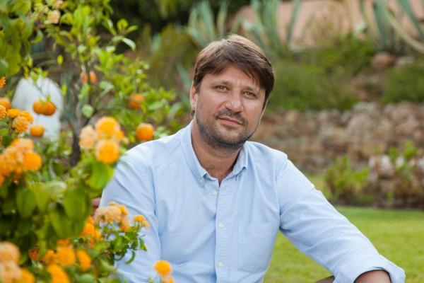 Виктор Логинов - биография, личная жизнь, фото, новости, жена, дети 2