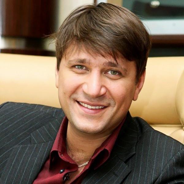 Виктор Логинов - биография, личная жизнь, фото, новости, жена, дети 3
