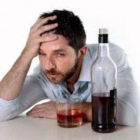 Давление с похмелья - как его понизить и что делать Основные советы 1