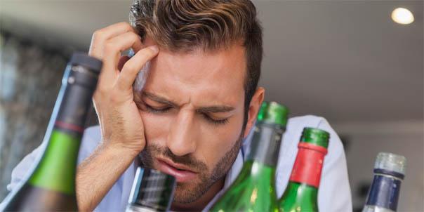 Давление с похмелья - как его понизить и что делать Основные советы 2