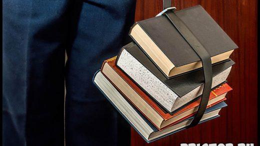 Интересные факты про школу и школьников - необычные и удивительные 2