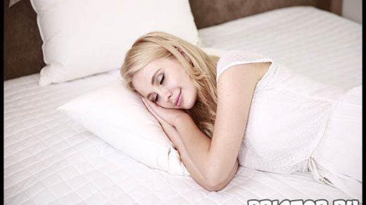 Каким должен быть здоровый сон - основные рекомендации и советы 2