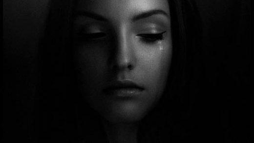Как вернуть мужа в семью от любовницы - после развода или ссоры 2