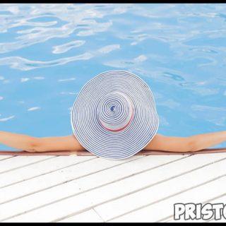 Как избежать стресса перед отпуском - лучшие советы и способы 2