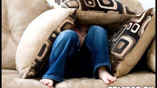 Как помочь ребенку стать увереннее в себе - лучшие рекомендации 2