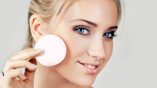 Как правильно ухаживать за жирной кожей лица - основные советы 2