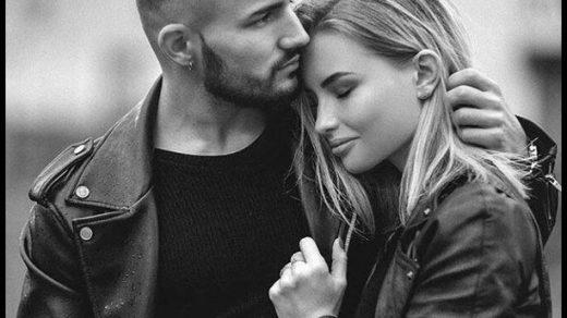 Как строить взаимоотношения с невежами - основные правила и советы 1