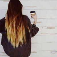 Картинки на аватарку в WhatsApp - прикольные, красивые и со смыслом 10