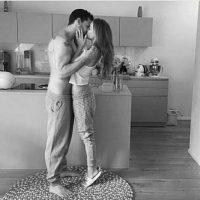 Картинки на аватарку парень с девушкой - очень милые и красивые 3