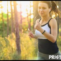 Когда лучше бегать утром или вечером Основные плюсы и минусы 2