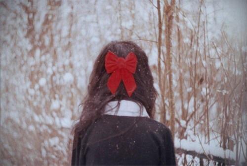 Красивые фото на аву в Одноклассники - скачать, смотреть бесплатно 1