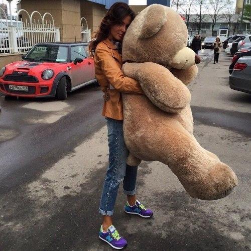 Красивые фото на аву в Одноклассники - скачать, смотреть бесплатно 13