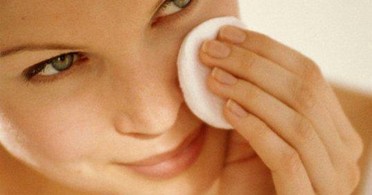 Масло чайного дерева для кожи и лица - применение, противопоказания 2
