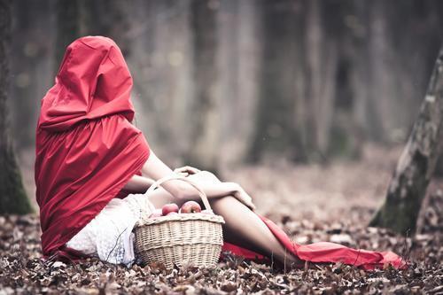 Новые картинки на аву в ВК для девушек - самые красивые и крутые 3