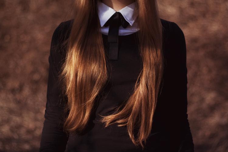 Новые картинки на аву в ВК для девушек - самые красивые и крутые 9