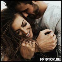 Отношения с мужчиной старше - основные преимущества и недостатки 1