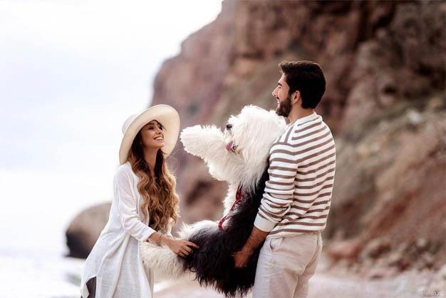 Парень и девушка милые фото, картинки - скачать бесплатно, красивые 4