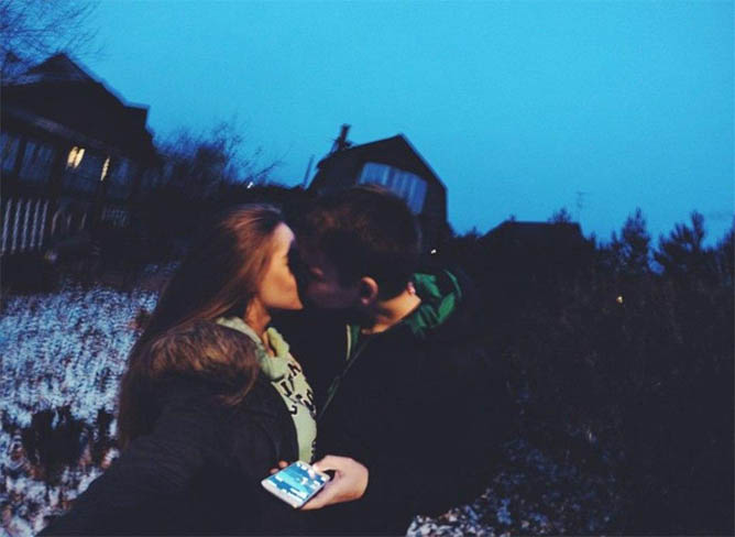 Парень и девушка милые фото, картинки - скачать бесплатно, красивые 7