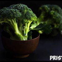 Почему не завязывается брокколи, что делать Рекомендации и причины 1