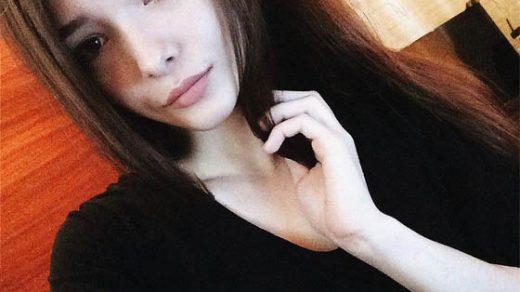 Самые красивые и милые девушки брюнетки - смотреть фотографии 5