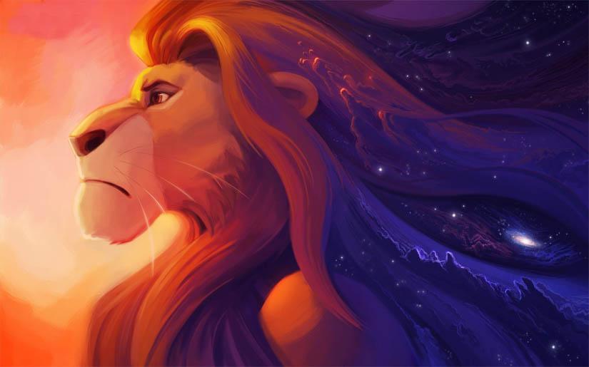 Герои мультфильмов картинки и изображения - красивые и прикольные 8