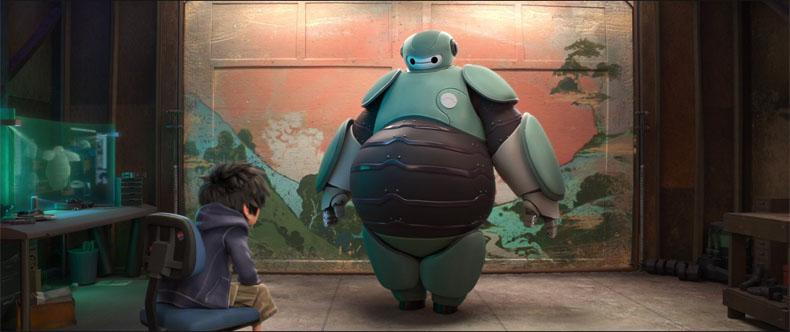 Детские картинки из мультфильмов - самые красивые и прикольные 14