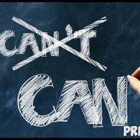 Как повысить мотивацию в команде - простые способы и правила 3