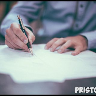 Как правильно написать деловое письмо - 5 основных этапов 3