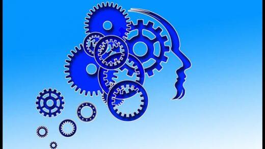 Как сберечь здоровье мозга вне зависимости от возраста - Лучшие советы 1