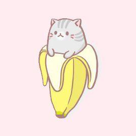 Картинки котиков для срисовки - очень интересные, красивые и легкие 7