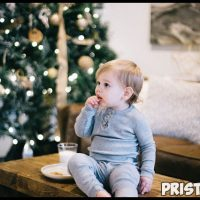 Когда можно оставлять ребенка одного дома Советы родителям 1