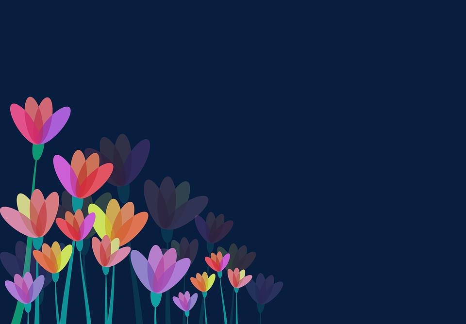 Красивые картинки для вдохновения и настроения - самые прикольные 11