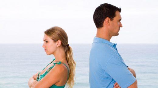 Кризис в любовных отношениях - как преодолеть и что делать 2