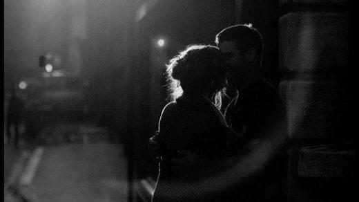 Куда исчезает любовь Главные причины и что можно сделать 2