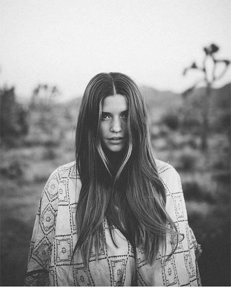Милые и прекрасные девушки - самые восхитительные фотографии 5